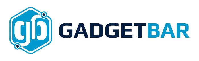 Gadgetbartech